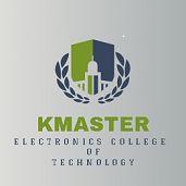 KMASTER® Cell Phone iPhone Repair Training Course