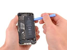 Cell phone repair course free video