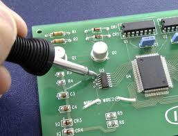 soldring
