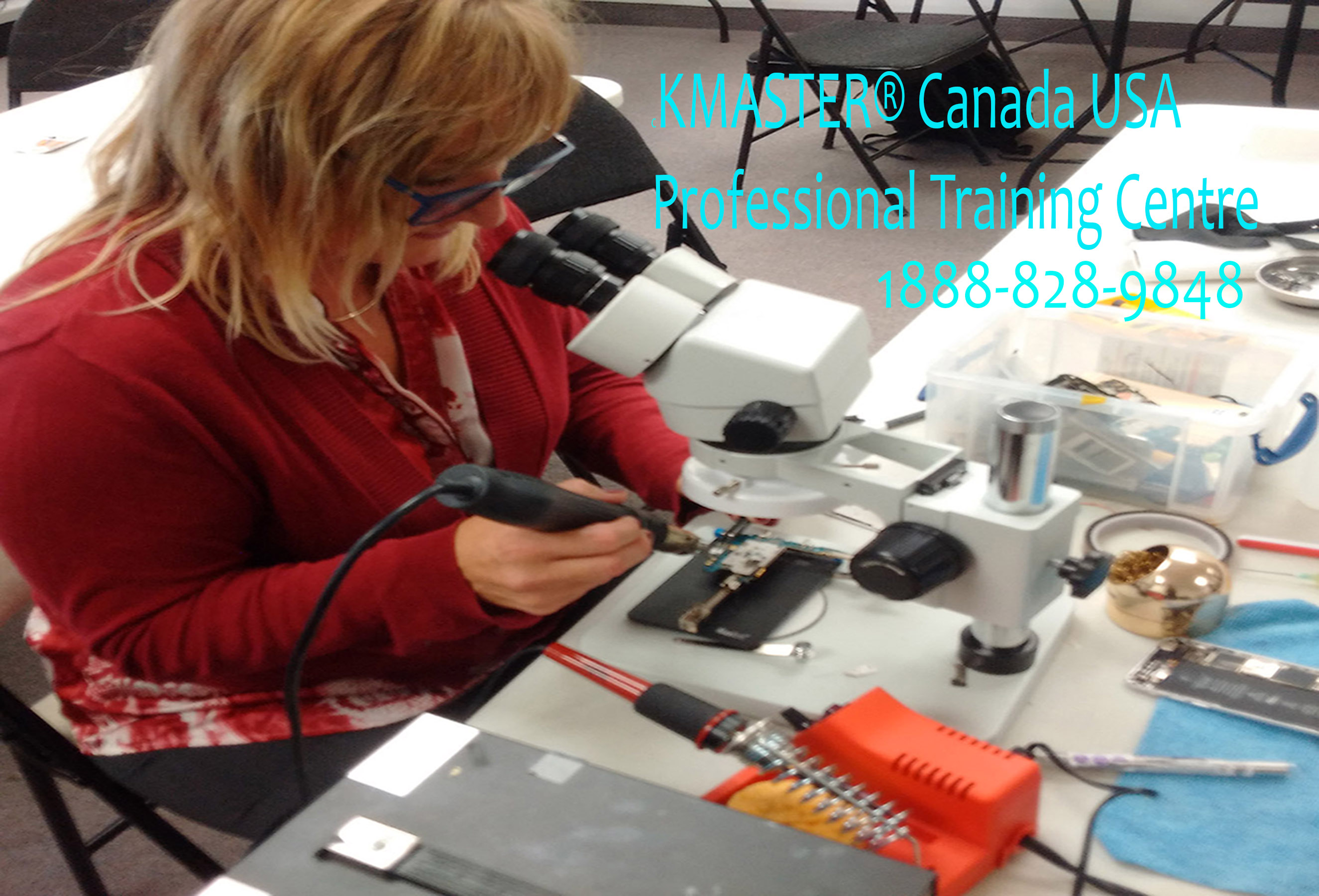 CELL PHONE REPAIR COURSE CERTIFICATION NEAR YOU TORONTO VANCOUVER CALGARY OTTAWA MONTREAL HALIFAX CALGARY EDMONTON WINNIPEG CANADA USA UAE AUSTRAILIA